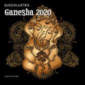 Ganesha 2020 (Guitar Version 2020) by DjSchluetex