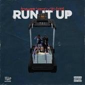 Run It Up (feat. Yo Gotti) by Icewear Vezzo