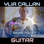 Sound in Light by Ylia Callan