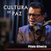 Cultura da Paz de Plinio Oliveira