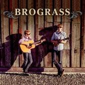 Brograss by Brograss