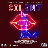 Silent by Various Artists