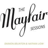 The Mayfair Sessions di Daimon Brunton