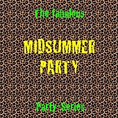Midsummer Party by Various Artists