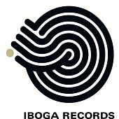 Iboga Records Amazon Sampler by Various Artists