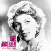 Meine besten Songs (Remastered) de Lale Andersen
