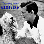 The Voice of Cinema (Remastered) de Gordon MacRae