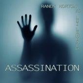 Assassination by Randy Norton