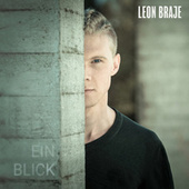 Ein Blick by Leon Braje