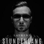 Stundenlang von Laurenz