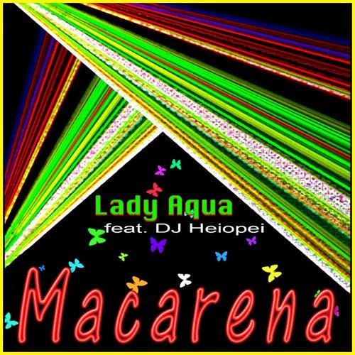 Macarena by Various Artists