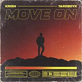Move on by Krish
