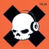 Gefahrstoffe von Various Artists
