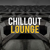Chill Out Lounge by Chillout Lounge