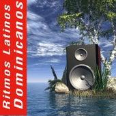 Ritmos Latinos Dominicanos de Orquesta Marc Ventura