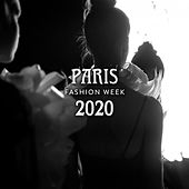 Paris Fashion Week 2020 de Various Artists