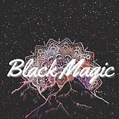 Black Magic by Vixen
