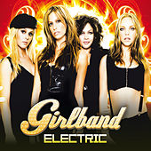 Electric de Girlband