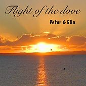 Flight of the Dove by Peter