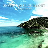 Sensational Chillout (50 Selected Rhythms) de Various Artists