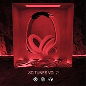 8D Music Volume 2 by 8D Tunes