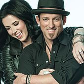 Thompson Square EP by Thompson Square