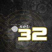 Set: 32 de Various Artists