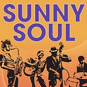 Sunny Soul by Various Artists