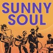 Sunny Soul von Various Artists