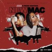 New Mac von Joos