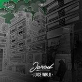 Juice World by Jarod