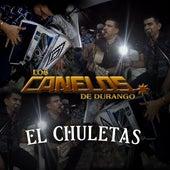 El Chuletas by Los Canelos De Durango