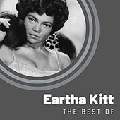 The Best of Eartha Kitt von Eartha Kitt