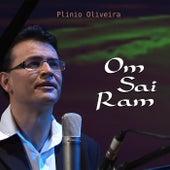 Om Sai Ram de Plinio Oliveira