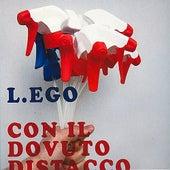 Con il Dovuto Distacco by Lego