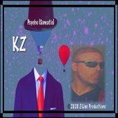 Psycho (Somatic) de KZ