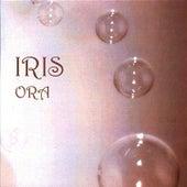 Ora de Iris