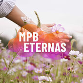 MPB Eternas by Various Artists