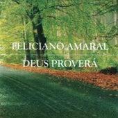 Deus Proverá by Feliciano Amaral