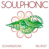 Soulphonic (Beach House Mix) by Schwarz and Funk