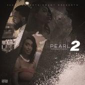 Pearl 2 Soundtrack de Various Artists