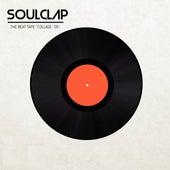 The Beat Tape Collage 05 von Soul Clap