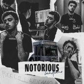 Notorious de Laudiano