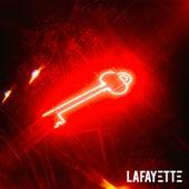 Access von Lafayette