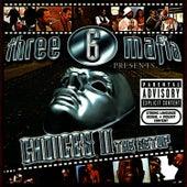 Choices II: The Setup by Three 6 Mafia