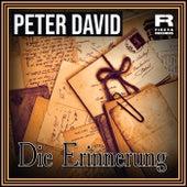 Die Erinnerung von Peter David