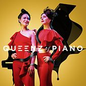 Ode to Joy / Happy by Queenz of Piano