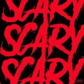 Scary by Daboi Sleeze