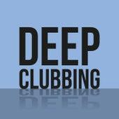 Deep Clubbing von Various Artists