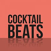 Cocktail Beats de Various Artists